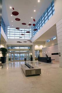 Embassy Suites Ontario Airport