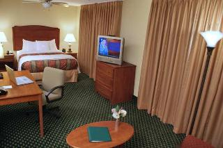 Homewood Suites by Hilton Ontario-Rancho