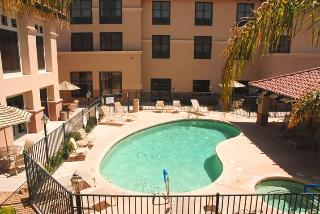 Hampton Inn & Suites Phoenix Goodyear