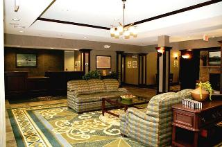Homewood Suites by Hilton Dover - Rockaway