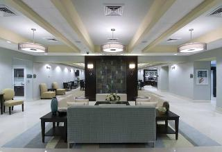 Homewood Suites by Hilton Port St.