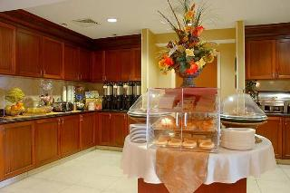 Homewood Suites by Hilton Richmond-Chester