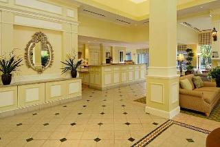 Hilton Garden Inn Richmond Innsbrook