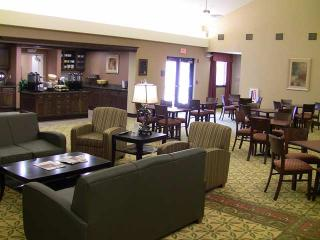 Book Homewood Suites Rochester - Victor Rochester - image 9