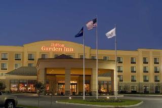 Hilton Garden Inn St. Louis Shiloh/OFallon