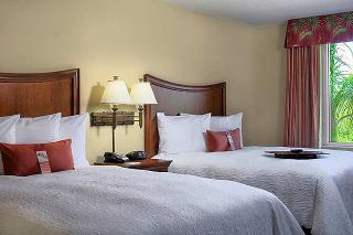 Hampton Inn & Suites Stuart-North