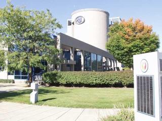 Hilton Toledo