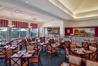 Fort Myers Hotels:Hilton Garden Inn Fort Myers