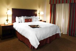 Book Hampton Inn Knoxville West At Cedar Bluff Knoxville - image 7