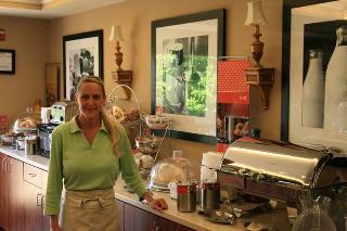 Franklin Delano Roosevelt Memorial Hotels:Hampton Inn Potomac Mills/Woodbridge