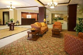 Book Homewood Suites by Hilton Hartford Downtown Hartford - image 7