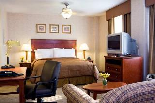 Book Homewood Suites by Hilton Hartford Downtown Hartford - image 6
