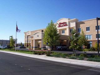 Book Hampton Inn & Suites Yuba City Sacramento Cal - image 13