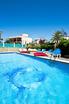 Pool Playas Del Rey
