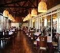 Restaurant Flamero