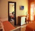 Price For Apartment Premium At Flamero