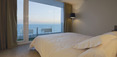 Price For Double Or Twin Deluxe Sea View At Flamero
