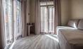 Room Suizo