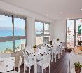 Restaurant Whala!beach