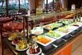 Restaurant Masaru