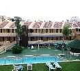 Pool Playaolid Suites & Apartments