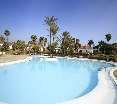 Pool Bungalows Parque Golf