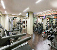 Sports and Entertainment Majestic Hotel & Spa Barcelona