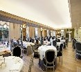 Restaurant Majestic Hotel & Spa Barcelona