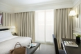 Price For Double Deluxe City View At Majestic Hotel & Spa Barcelona