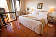 Price For Suite One Bedroom At Dom Pedro Marina