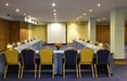 Conferences Pestana Viking Beach & Spa Resort