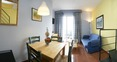 Price For Suite Duplex At Urh Tossa De Mar