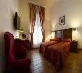 Room Los Olivos