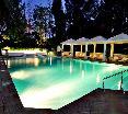 Pool Exe Guadalete