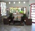 Lobby Guanabara Park
