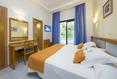 Room Osiris Ibiza
