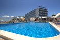 Pool Argos