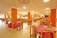 Restaurant Caribbean Bay