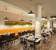 Restaurant Birbey