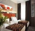 Room Birbey