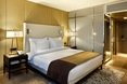 Room The Marmara Taksim - Istanbul
