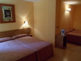 Room Segle Xx