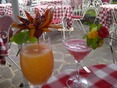 Bar Quinta Penha De Franca