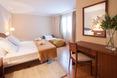 Room Tierras De Jerez