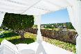 General view Vital Suites