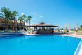 Pool Vital Suites