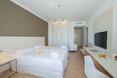 Room Vital Suites