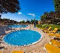 Pool Colina Da Lapa