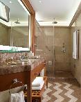 Price For Single Superior At Divan Istanbul Hotel