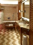 Price For Triple Deluxe King Bed At Divan Istanbul Hotel